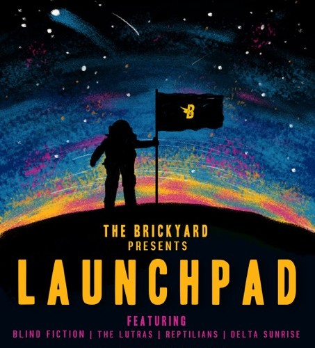 BY116-Launchpad-5-V1