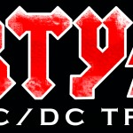 Dirty DC Logo