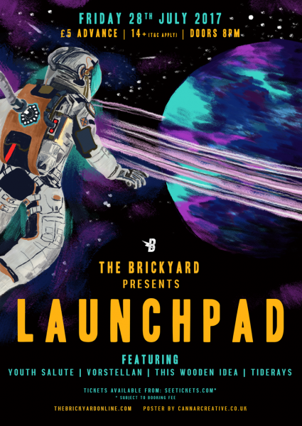BY119-Launchpad-7-V1