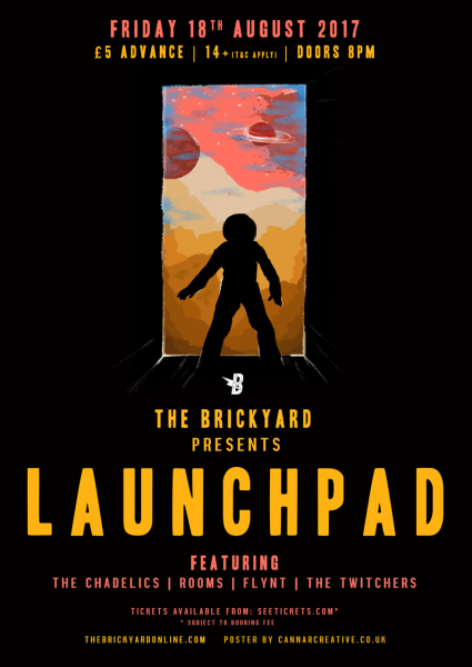 BY124-Launchpad-8-AW