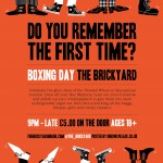 Brickyard Boxing Day_2017