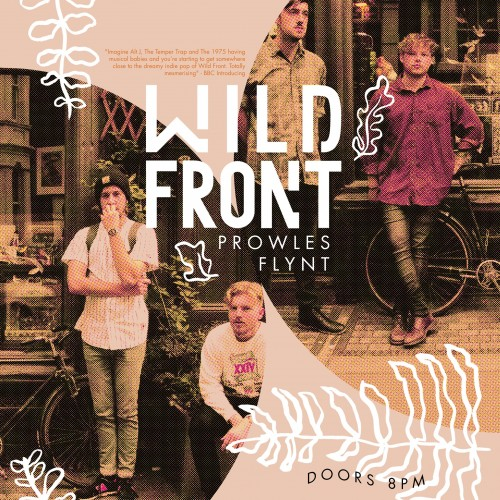 WildFront_Poster2-1
