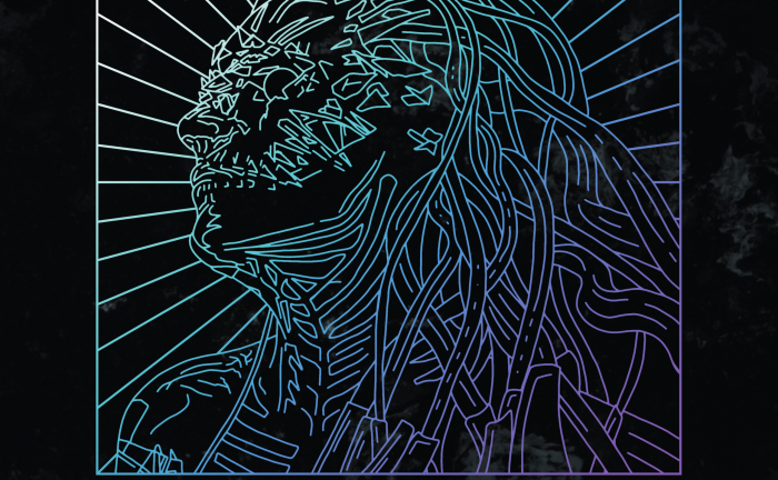 BY127 Sikth Poster V1-1