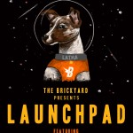 BY128 Launchpad 9 V1