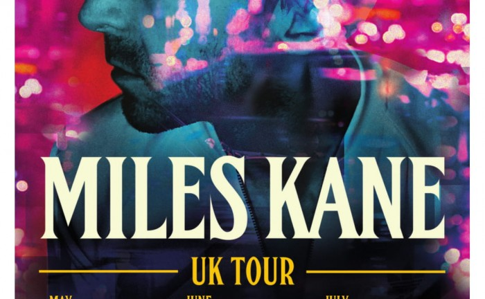 MK UK tour 2018 dated -1