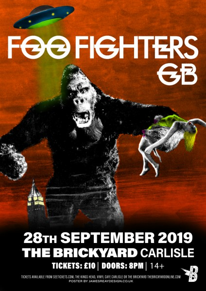 Foo-Fighters_2