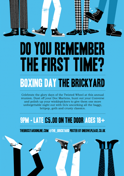 brickyardboxingdayposter2018_digital