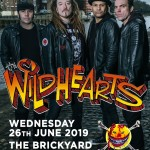 The-Wildhearts-web