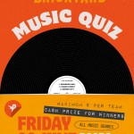 Yard_Music_Quiz_May19_v3
