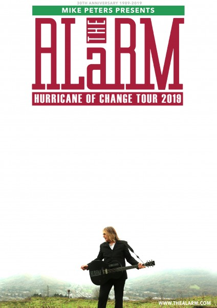 HURRICANE OF CHANGE TOUR POSTER_FORVENUES[2]