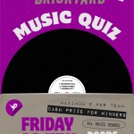 TBY_MusicQuiz_June28_WEB