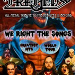 Tragedy--we-right-the-songs-world-tour-poster