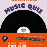 Yard_Music_Quiz_multidate04_WEB
